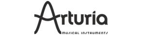 Arturia Client