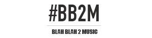BB2M Clients