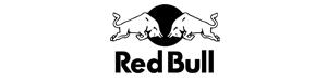 Redbull Clients