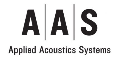 aas-logo-PluginBoutique
