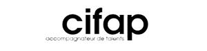 Cifap Clients