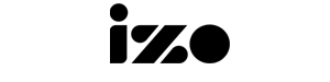 Izo Clients