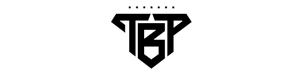 Tbp Clients