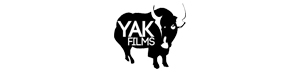 Yakfilms Clients