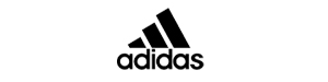 adidas Clients